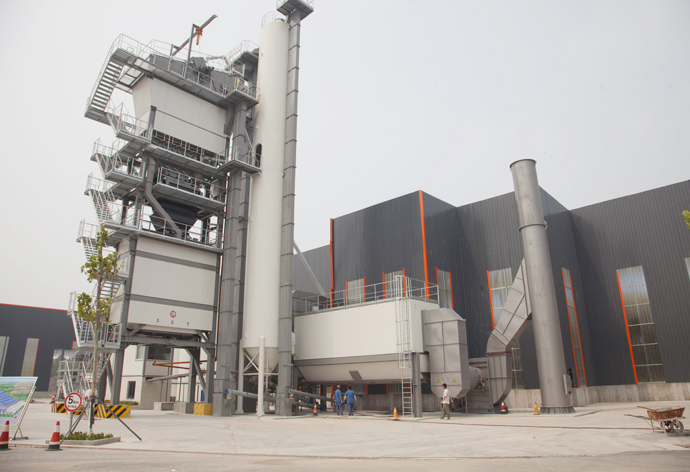 bentonite-grinding-plant-in-united-states.jpg